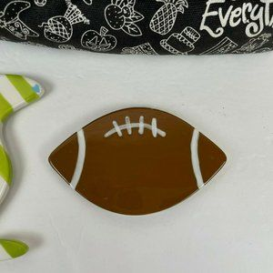 Coton Colors Happy Everything Mini Football Fall